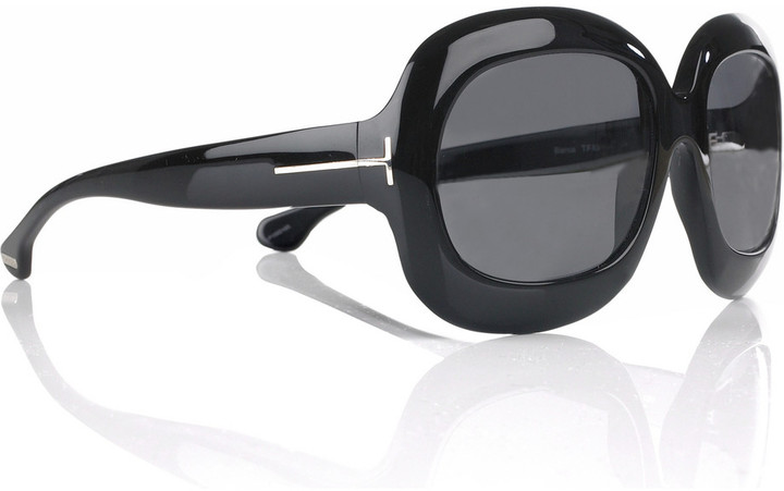 Tom Ford Bianca sunglasses