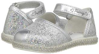 Primigi PHS 14193 Girl's Shoes
