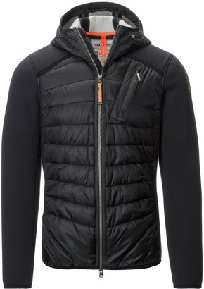 Parajumpers Nolan Insulated Jacket - Men's
