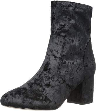 Very Volatile Women's Eclipse Boot