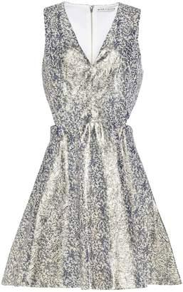 Alice + Olivia Short dresses - Item 34904973IM