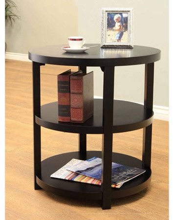 Generic Home Craft Newbury Console Table