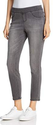 Jag Jeans Marla Denim Leggings