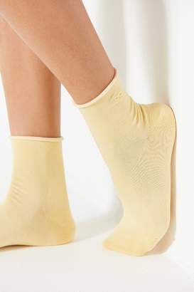 Pair Of Thieves Prism Roll Top Ankle Sock