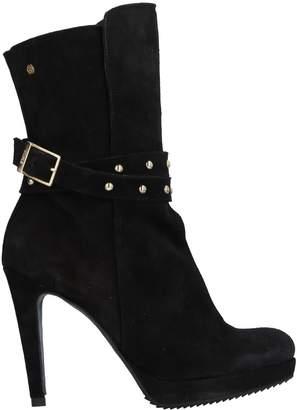 Cuplé Ankle boots - Item 11542702FT