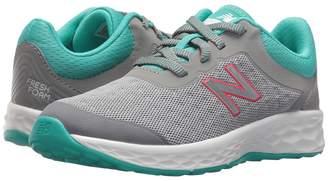 New Balance KJKAYv1Y Girls Shoes