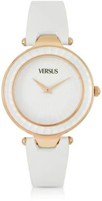Versace Versus Sertie Rose Gold Women's Watch