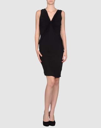 MAGAZZINI DEL SALE Short dress