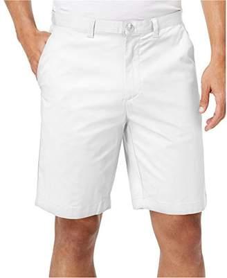 """Calvin Klein Men's 9"""" Twill Walking Short"""