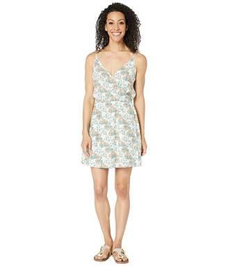 Toad&Co Hillrose Sleeveless Dress
