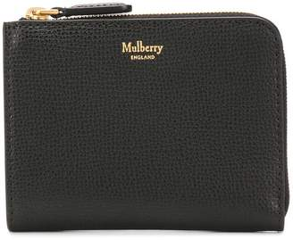 Mulberry Handbags - ShopStyle 28b47118f7ca1
