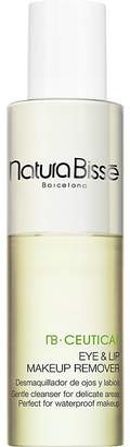 Natura Bisse Women's Ceutical Eye & Lip Makeup Remover 100ml