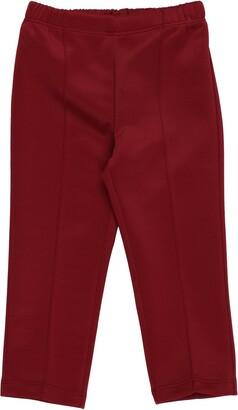 La Stupenderia Casual pants