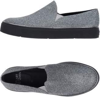 Stuart Weitzman Low-tops & sneakers - Item 11302596JV