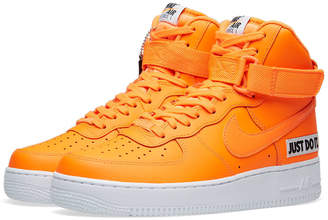 Nike Force 1 High LX W