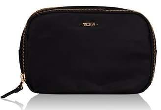 Tumi Voyageur - Leslie Nylon Cosmetics Pouch