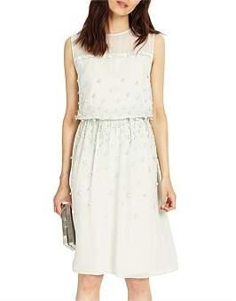 Phase Eight Loire Dress