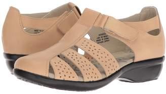 Propet April Women's Shoes