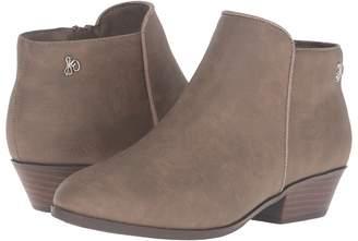 Sam Edelman Kids Petty Bootie Girls Shoes