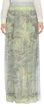 Emilio Pucci Long skirts
