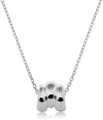 Links of London Sweetie Signature Necklace