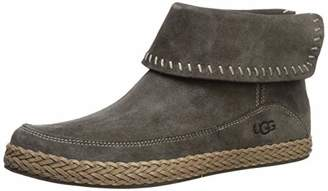 UGG Women's Varney Ankle Boot
