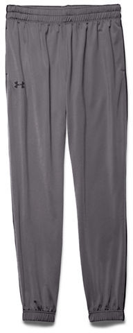 Under Armour Relentless Warm-Up Pants Tapered Leg