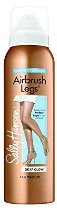 Sally Hansen Airbrush Legs Leg Makeup 4.4 Ounce