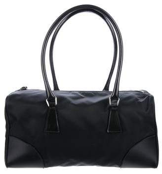 fd60443da36e Prada Single Handle - ShopStyle
