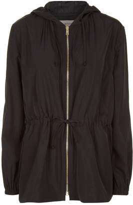 Bodyism Arizona Jacket