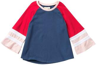 8ec461b07 Tucker + Tate Clothing For Kids - ShopStyle Canada