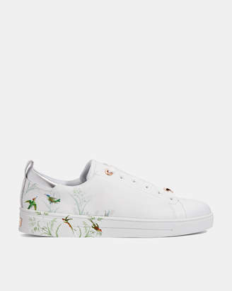 473f19508521 Ted Baker White Shoes For Women - ShopStyle UK