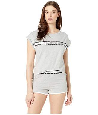 27848fab149 Calvin Klein Underwear Women's Pajamas - ShopStyle