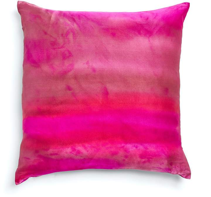Aviva Stanoff for ABC Limited Edition Love Pillow