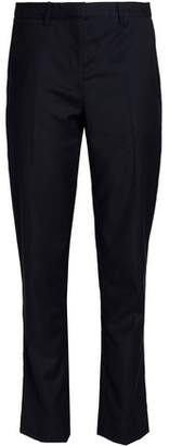 Dion Lee Twill Tapered Pants