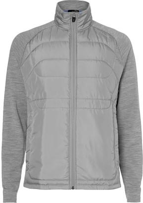 Ralph Lauren RLX Synthetic Down Jackets