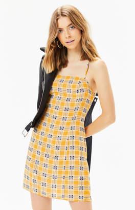 Insight Zambi Dress