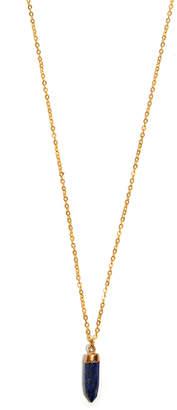 Lapis Melene Kent Jewels Lazuli Daggar