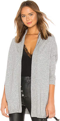 DAY Birger et Mikkelsen One Grey Kim Cardigan