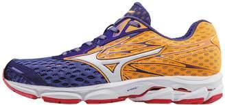 Mizuno Wave Catalyst 2 Women's Running Shoes - SS17 - 9.5