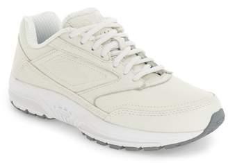 Brooks Dyad Sneaker - Wide Width Available
