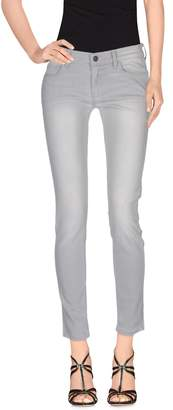 Siwy Denim pants - Item 42506234VW