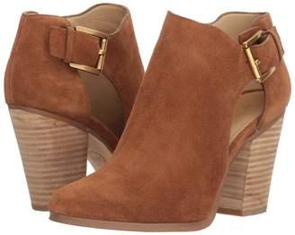 MICHAEL Michael Kors Adams Bootie Women's Boots