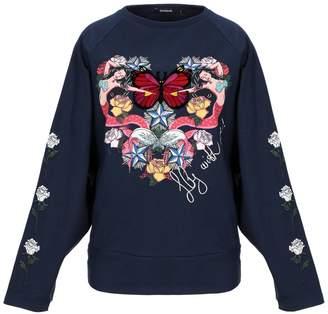 Desigual Sweatshirts - Item 12311838GW