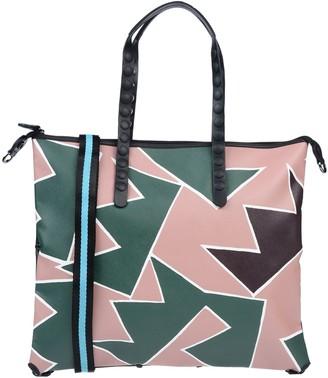 Gabs Handbags - Item 45436325TD