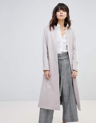 Helene Berman Duster Coat