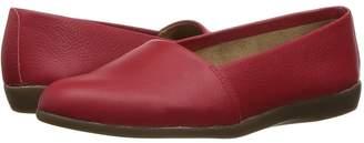 Aerosoles Trend Setter Women's Flat Shoes