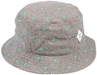 Barts Hats - Item 46567429