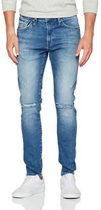 Mavi Jeans Men's's Leo Skinny Jeans,31 W/32 L