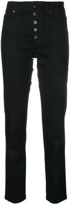 Joseph slim-fit jeans